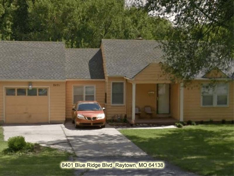 8401BlueRidgeBlvdRaytownMO64138-1