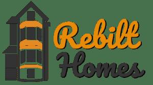cropped-Rebilt-Homes-6.png